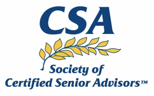 CSA_Logo-resized-600