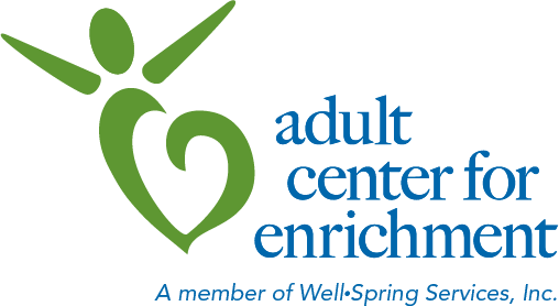 ACE offers Powerful Tools for Caregivers