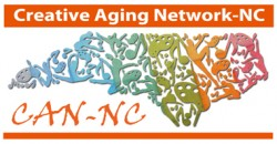 $25 Workshops with the Creative Aging Network