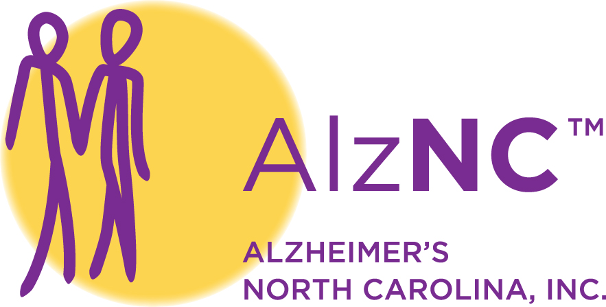 "Spring Arbor hosts ""A Night to Remember"" for AlzNC"