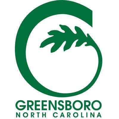 Greater Greensboro Senior Games