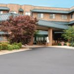 Heritage-Greens-Independent-and-Assisted-Living-at-Greensboro-North-Carolina-1
